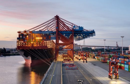 trango-sea-freight-gallery-2