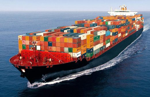 trango-sea-freight-gallery-6
