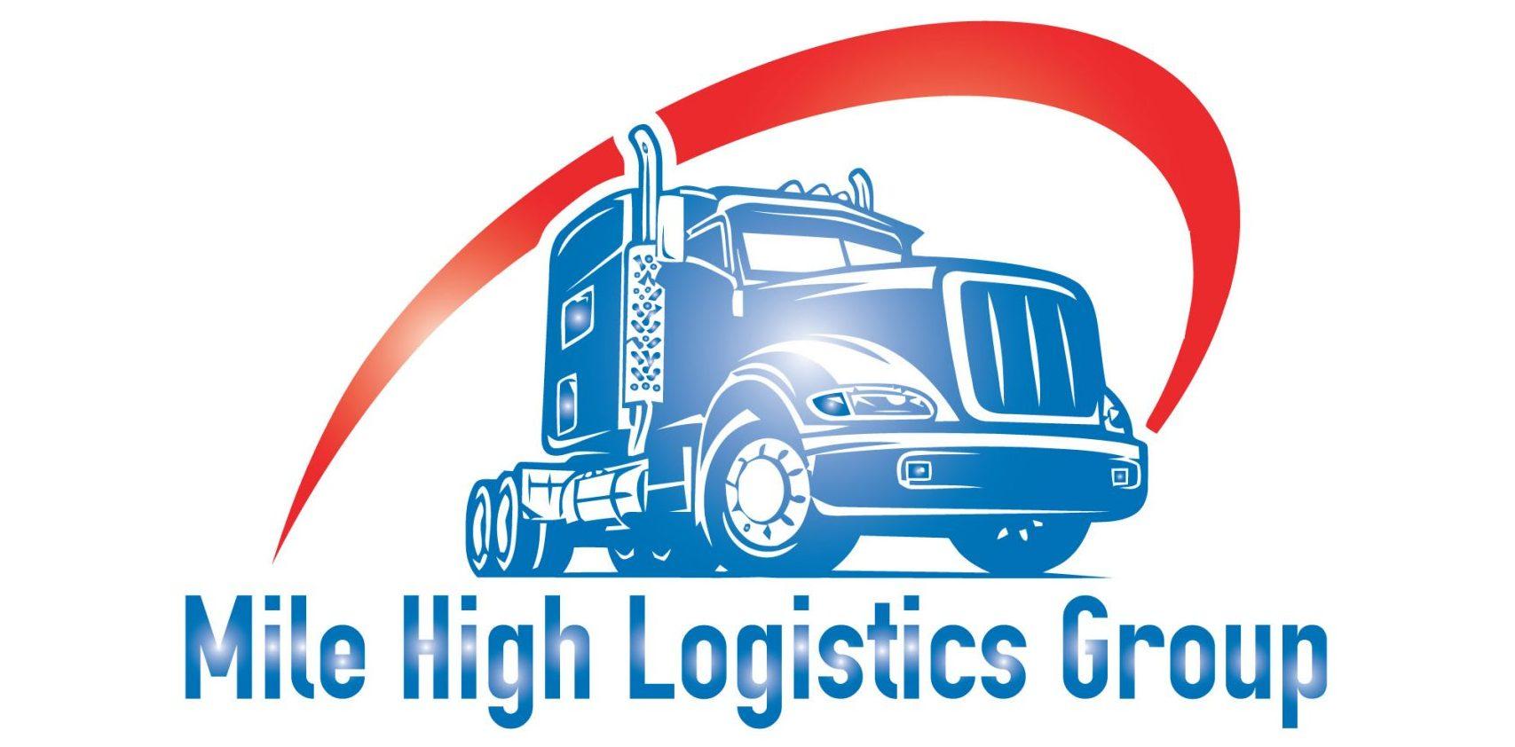 Dispatch and Logistics Services